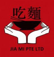 Jia Mi Pte Ltd
