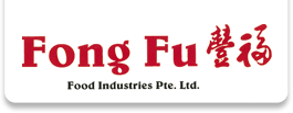 Fong Fu Food Industries Pte Ltd